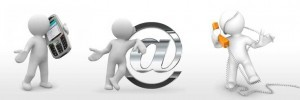 گروه فنی مهندسی پرهاست ، ارائه خدمات و سرویسهای ثبت دامنه، میزبانی و طراحی وب و سایتهای اینترنتی ParHost
